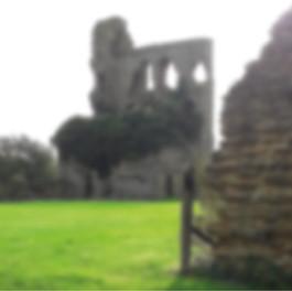 castleview-05_edited.jpg