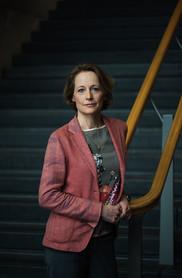 Tine Smedegaard Andersen