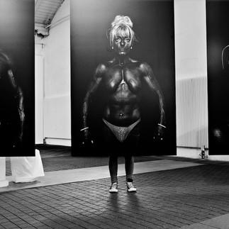 ida-mirrors.jpg