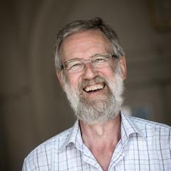 Jørgen Engmark