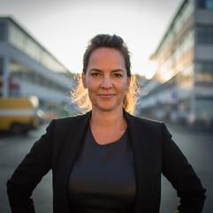 Anne Skare Nielsen