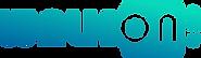 logo - main no bg.png