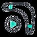 Gif-Boomerang-icon.png