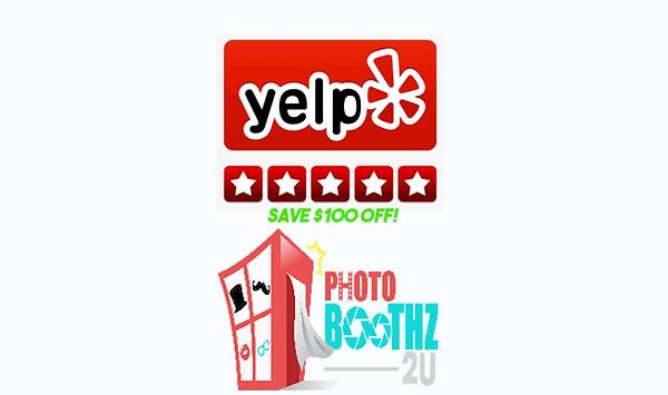 Yelp-P2U-AD-save-$100.png