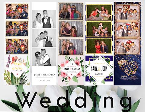 Wedding Template Catalog copy.png