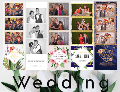 Wedding Template Catalog copy.png