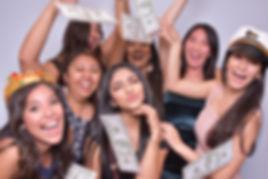 Group of people posing.JPG