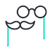 Props-Icon.png