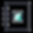 PhotoAlbum-Icon.png