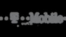5dfd5842c3faab2f35a8adc8_tmobile logo.pn