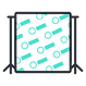 Backdrop-Icon.png