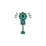 t11-Icon-vector.png