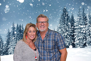 Holiday Party 2019-67.jpg