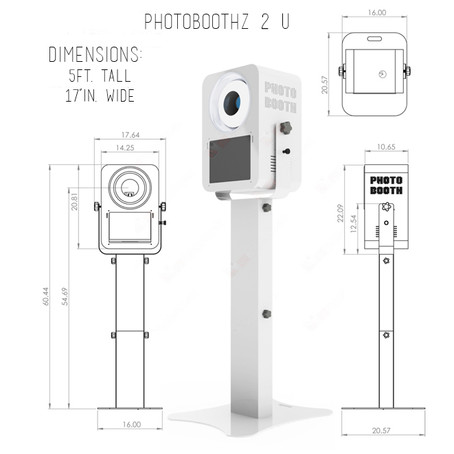 What you should know when renting a photobooth