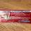 Thumbnail: Coolrideplates® Kid's Santa Clause driving licence