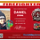 Thumbnail: Coolrideplates® Kid's Personalised Firefighter style ID