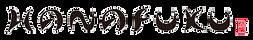 ヘッダー用ロゴ.png