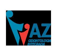 CAZ - clicado.png