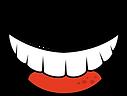 Havsum_Laffs-Smile_edited.png