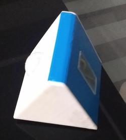 product_smart_sensor