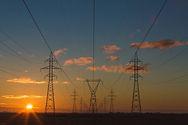 lightbharat_energy.jpg
