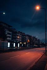 city_lighting.jpg