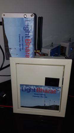 light_ccms