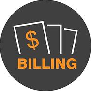 lightbharat_billing.png