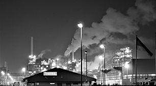 factory_industry_lighting.jpg