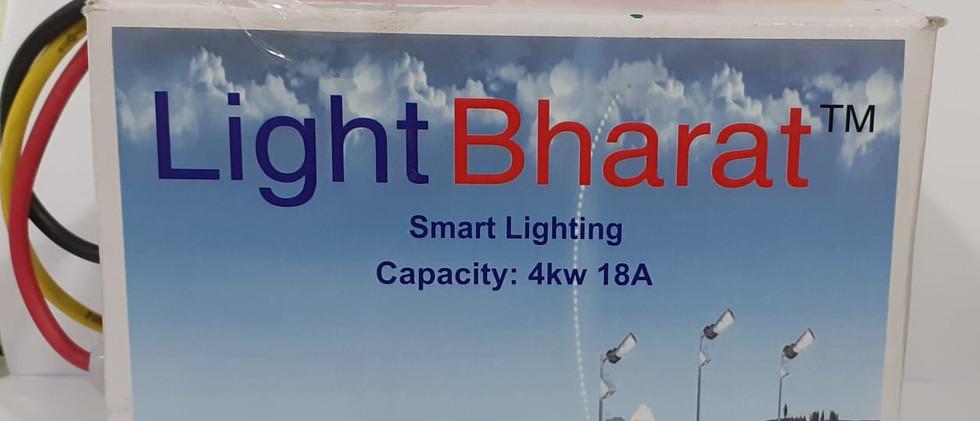 lightbharat pics .jpg