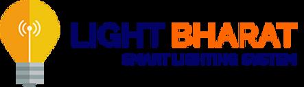 LightBharatLogo.png