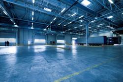 interior-of-empty-parking-lot.jpg