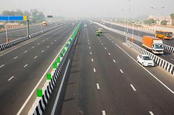 indian-highway.jpg
