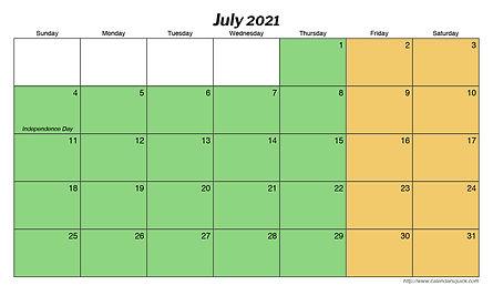 calendar_July_2021.jpg