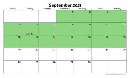 calendar_September_2021.jpg