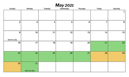 calendar_May_2021.jpg