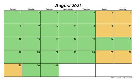 calendar_August_2021.jpg