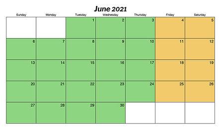 calendar_June_2021_1.jpg