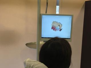 師走らしい師走の一日。米国補綴専門医が語る一般歯科医の知らない世界