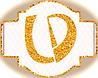 Ateliê Laços Dourados
