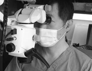 ブログ 米国補綴専門医が教える〜一般歯科医の知らない世界〜