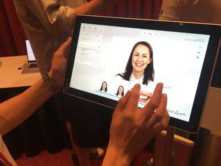 The digital journey for3shape community デジタル歯科治療の最前線 Vol.2