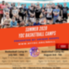 Summer 2020 YDC Basketball camps(1).png