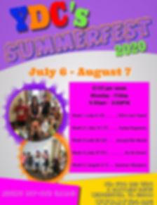 SummerFest 20.jpg