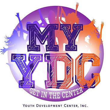 YDC Logo.jpg