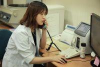 混合診療OKの韓国 医療観光客の誘致など医療ビジネスのグローバル化進む