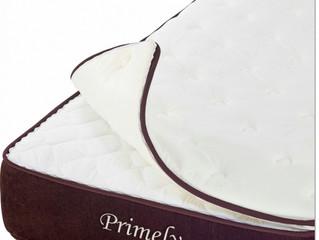 大塚家具 ホテル・病院・介護施設等向けマットレス「Primely (プライマリー) 」シリーズを発売