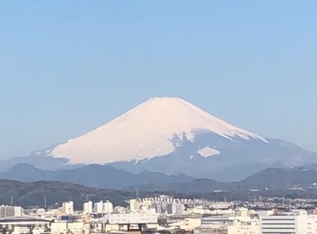 らいふ京都