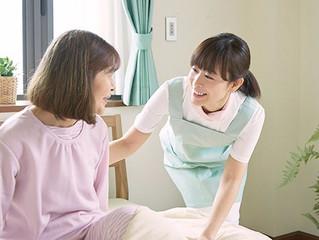 訪問介護サービスに「不公平」 検査院が指摘の背景は?