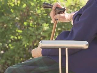 後期高齢者医療制度の保険料 高所得者の上限額引き上げへ